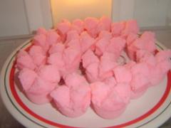 ... kue jarang sekali terlewatkan kemarin ke bagian bahan kue lihat lihat