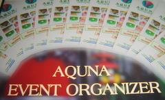 Iklan Aquna