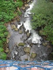 sungai indah
