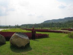 Sentul Nirwana